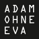 Web | Adam ohne Eva Logo | Werbeagentur Siekmann