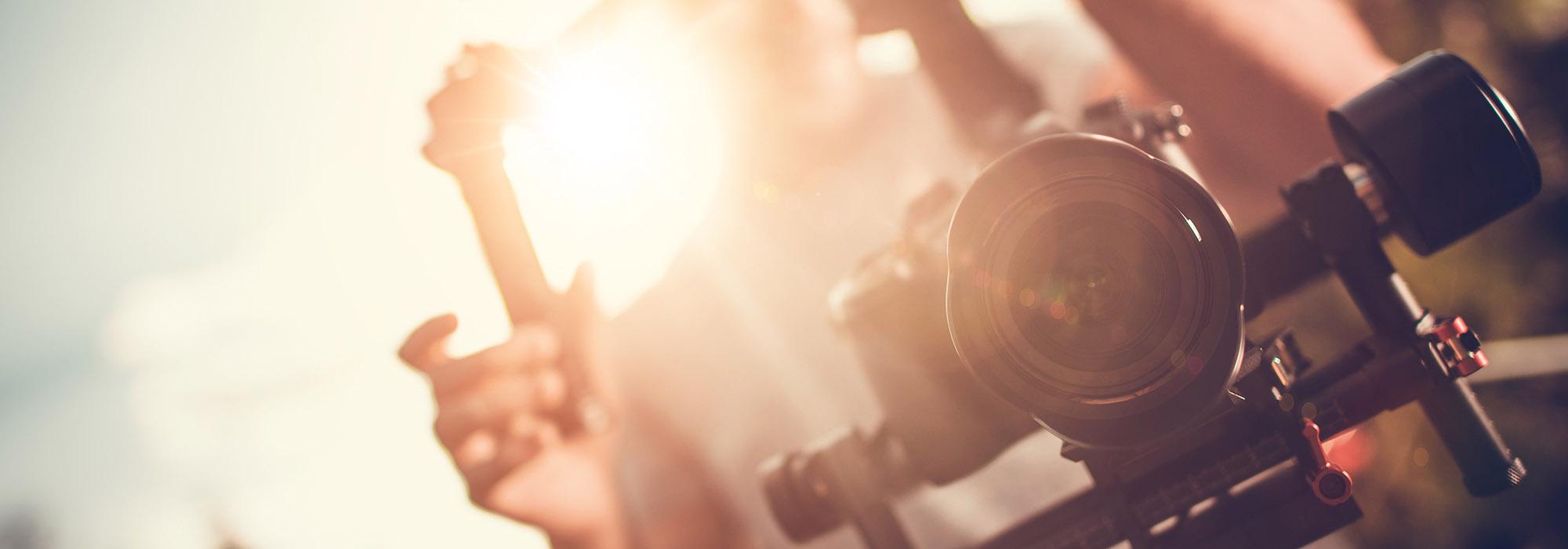 Film | Werbeagentur Siekmann