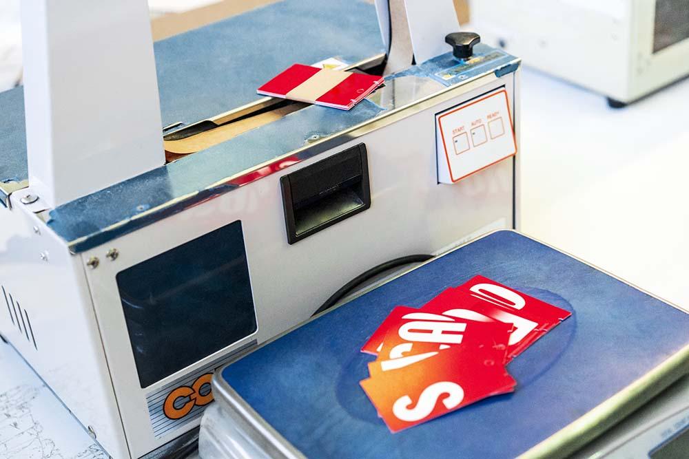 Fotografie   TD-Industrieservice   Werbeagentur Siekmann