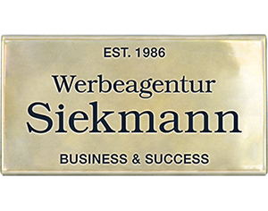 Werbeagentur Siekmann