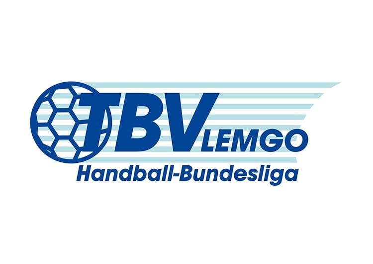 Logo | TBV Lemgo | Werbeagentur Siekmann