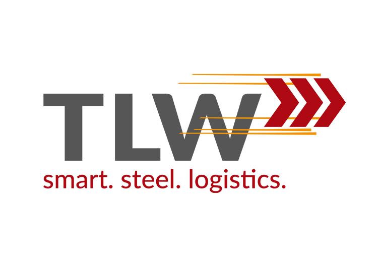 Logo | TLW | Werbeagentur Siekmann