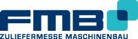 Messe | FMB Logo | Werbeagentur Siekmann