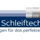 News | F.O. Schleiftechnik Positionierung | Werbeagentur Siekmann