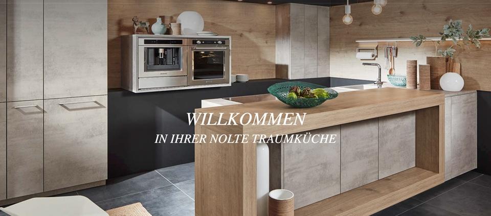 News | Küchen Erlebnis Lemgo Website | Werbeagentur Siekmann