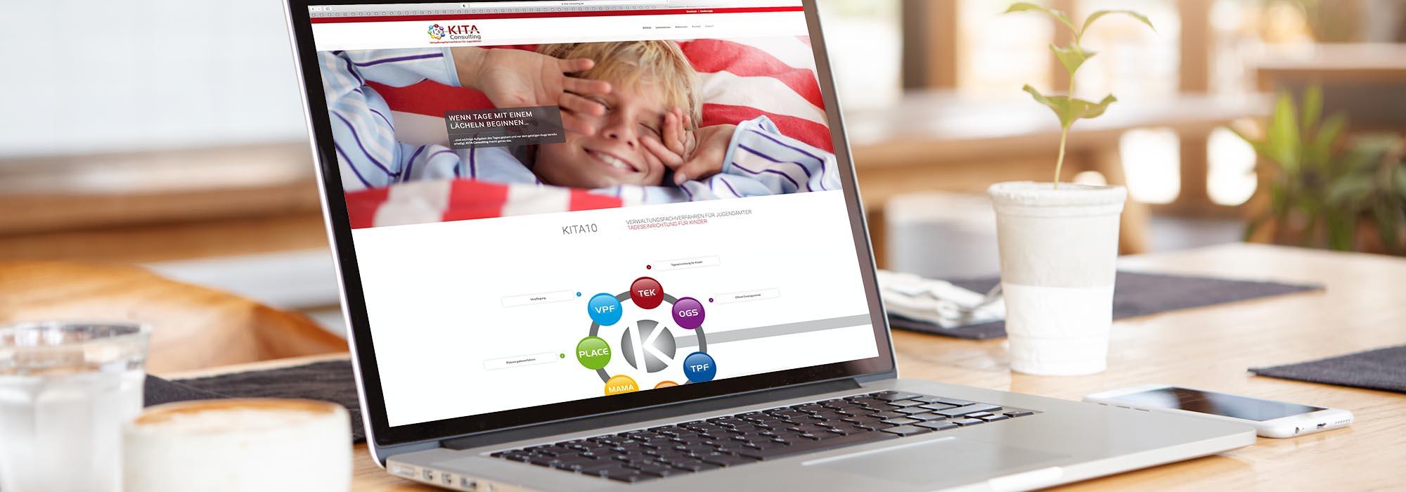 Web | Werbeagentur Siekmann